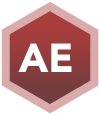 AutoCad to EJE Conversion Utility