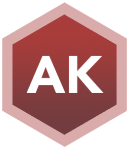 AutoCad to KISS Conversion Utility