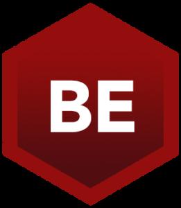 BIF to EJE Conversion Utility