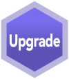 Utility Version Upgrade