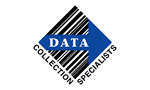 Software & Hardware Partners | Data Collection Specialists