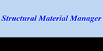 Software & Hardware Partners | E.J.E. Industires, Inc.