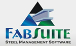 Software & Hardware Partners | FabSuite, LLC