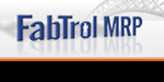 Software & Hardware Partners | FabTrol Systems, Inc.
