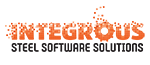 Software & Hardware Partners | Integrous Steel Software Solutions