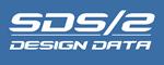 Software & Hardware Partners | SDS/2 by Design Data