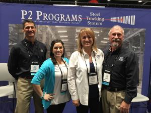 P2 Programs Past Events | NASCC 2016