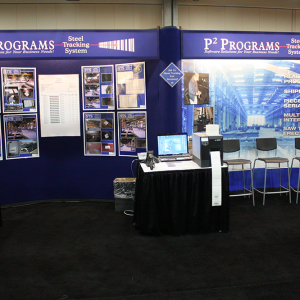 P2 Programs Past Events | NASCC 2012