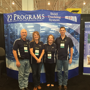 P2 Programs Past Events | 2015 NASCC