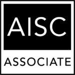 AISC Associate