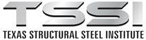 Texas Structural Steel Institute